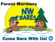 Forest Murmurs Nudist club