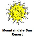 Mountaindale Sun Resort nudist