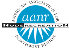 AANR  CONVENTION Sponsored by the WIllamettans @ Sun Meadow Nudist Park | Worley | Idaho | United States