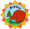 Hidden Springs Indoor Nude Swim Event