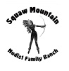 SMR closed for private event @ Squaw Mountain Ranch | Estacada | Oregon | United States