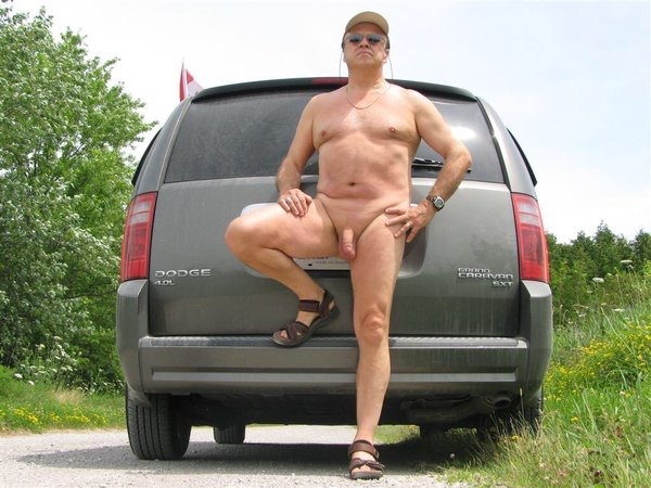 On-The-Happy-Road-to-Nudism