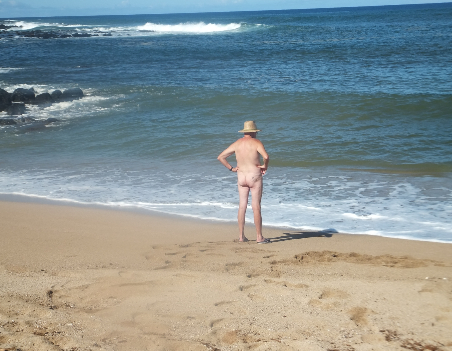 public-Pacific-beach