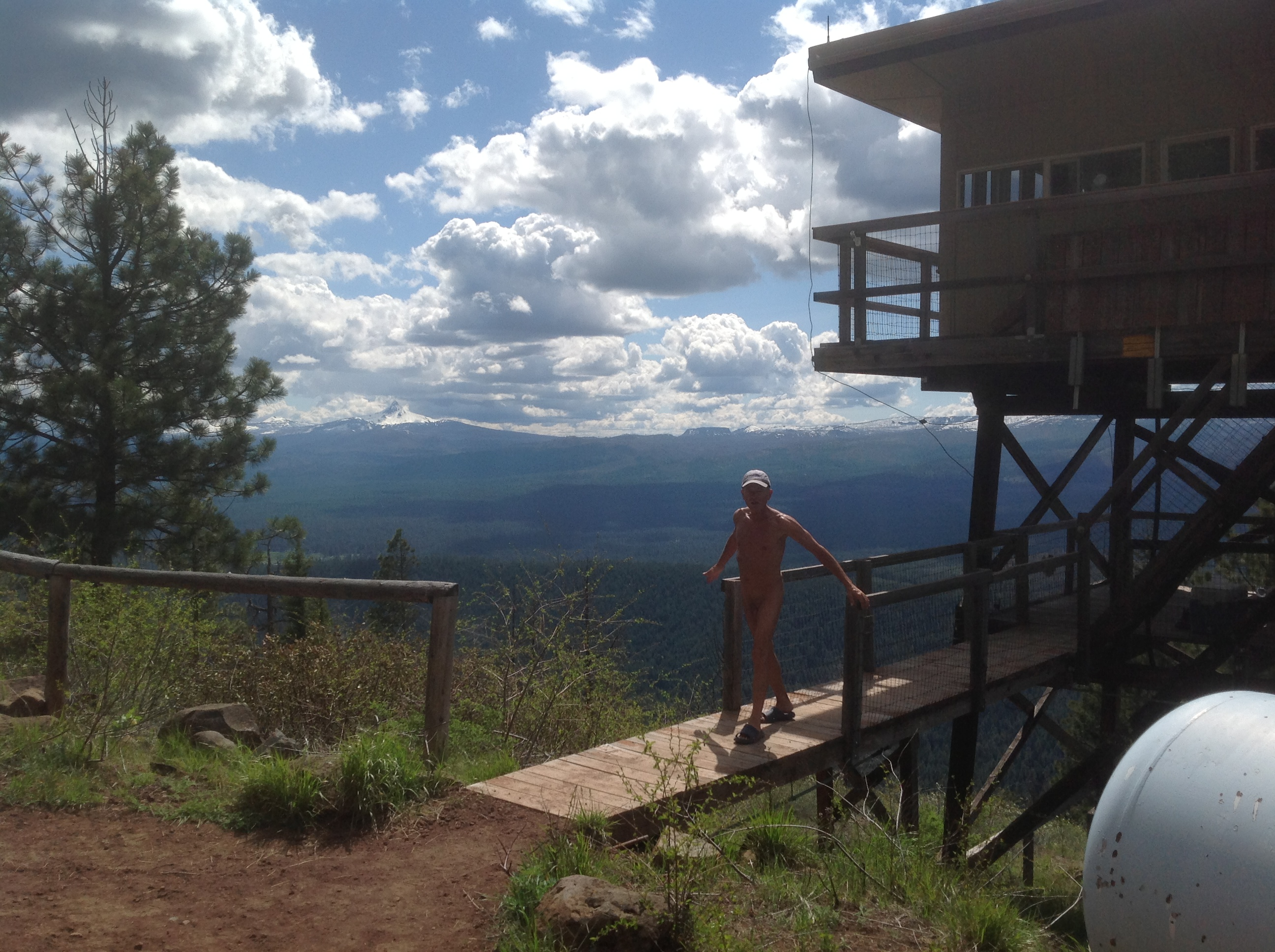 1_Fire-Lookout-Tower