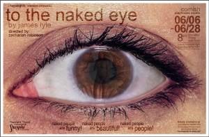 NakedEye